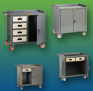 mobile cabinets1