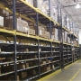 warehouse-liquidation-icon1